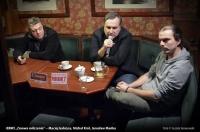 Zmowa Milczenia - kkw 119 - 17.02.2015 - zmowa milczenia - foto © l.jaranowski 001