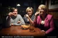 Zmowa Milczenia - kkw 119 - 17.02.2015 - zmowa milczenia - foto © l.jaranowski 008