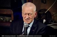 "Kornel Morawiecki SW - ""Terroryzm po krakowsku"" - kkw 128 - 7.04.2015 - kornel morawiecki - foto © j.lorek 006"
