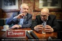 Zwycięstwo ludzi Solidarności czy Lecha Wałęsy