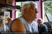 Konstytucja kwietniowa - kkw - 30.05.2017 - konstytucja kwietniowa - foto © l.jaranowski 008