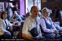 Edukacja po zmianach - kkw 26.09.2017 - barbara nowaki - foto © l.jaranowski 005