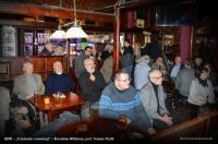 O kulturze i rewolucji - kkw - 4.12.2018 - wildstein - foto © l.jaranowski 003