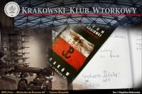 Klubowicze w Muzeum AK - kkw 43a - 13.06.2013 - muzeum ak - fot © magdalena maliszewska 001
