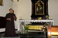 Sanktuarium w Czernej - czerna-krzeszowice - 22.06.2013 © leszek jaranowski 032